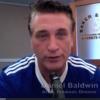 Daniel Baldwin